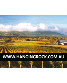 hanging-rock-winery