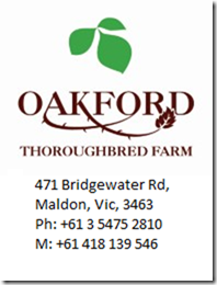 oakford Logo with contact details3